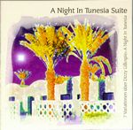 A Night In Tunisia Suite